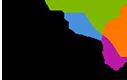 Logo Print Company