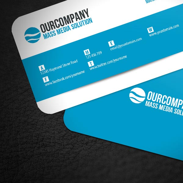 Business Cards Banners Signs Screen Printing Stickers Decals